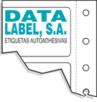 Data Label S.A.