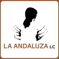 La Andaluza Low Cost