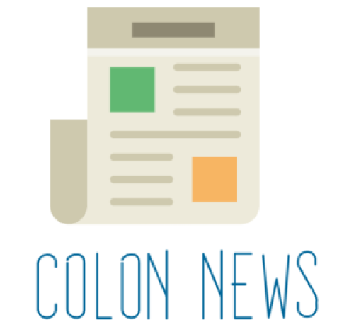 Colon News