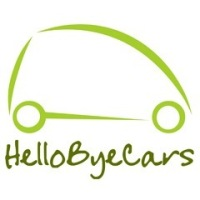 Hello Bye Cars Carsharing